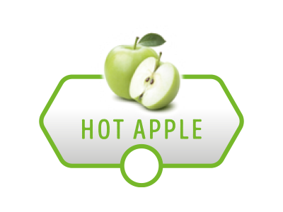 shootaz_hot_apple