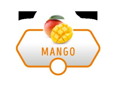 shootaz_mango