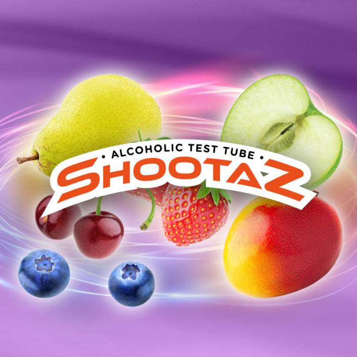 Shootaz Shots