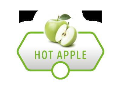 shootaz_hot_apple
