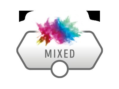 shootaz_mixed